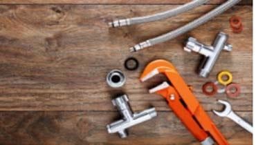 hot water plumbing sydney